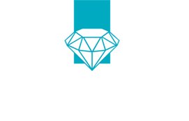 Logo von Juwelier Lüttgen GmbH